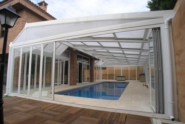 Camas balinesas sombrillas gacebos 2 14 techos de for Materiales para toldos de aluminio